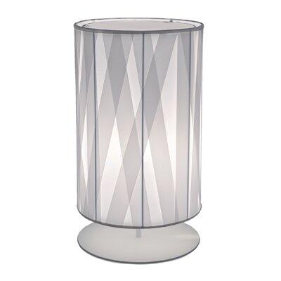 Bernd Unrecht Cross Lines 48cm Table Lamp