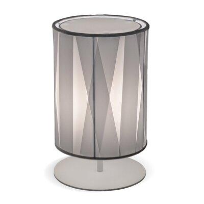 Bernd Unrecht Cross Lines 31cm Table Lamp