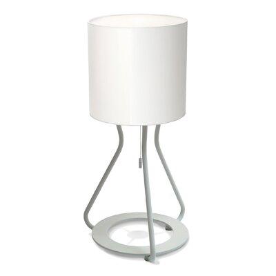 Bernd Unrecht Artus 57cm Table Lamp