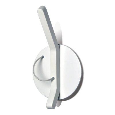 Bernd Unrecht Flip 1 Light LED Stick on Disc Light