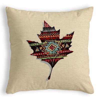 Home Ole Otoño Cushion Cover