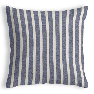 Home Ole Rayas Cushion Cover