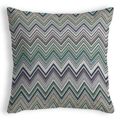 Home Ole Chevron Cushion Cover