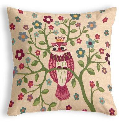 Home Ole Buho Cushion Cover
