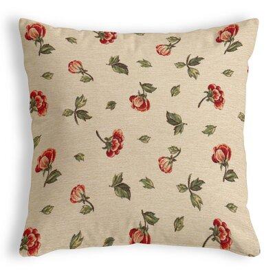 Home Ole Flor Cushion Cover