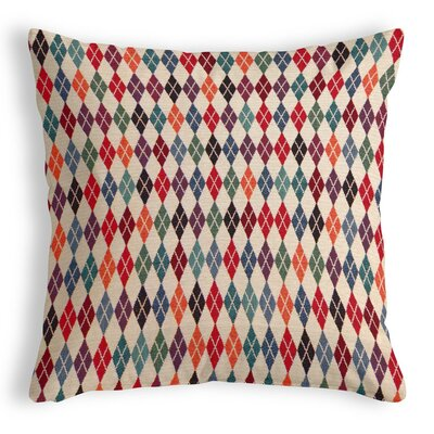 Home Ole Geo Cushion Cover