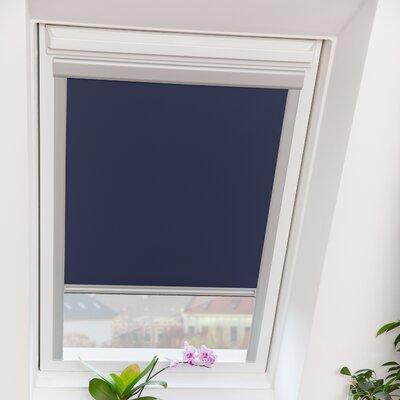 Lichtblick Dachfensterrollo Skylight