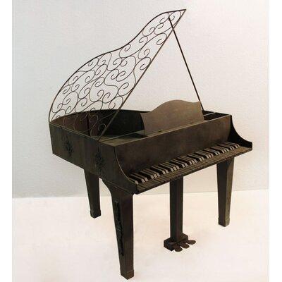 Noor Living Klavier