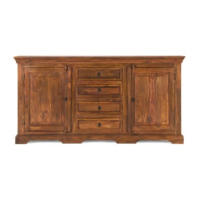 Massivum Sideboard Merlin