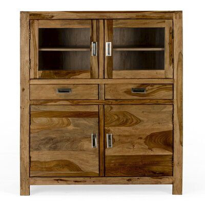 Massivum Highboard Torino