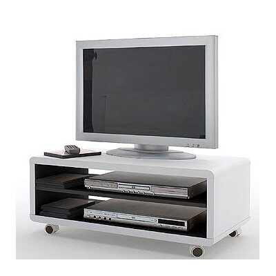 Massivum TV- Lowboard Empto