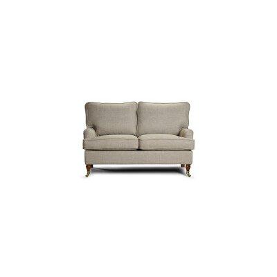 Stark 2-Sitzer Sofa Howard