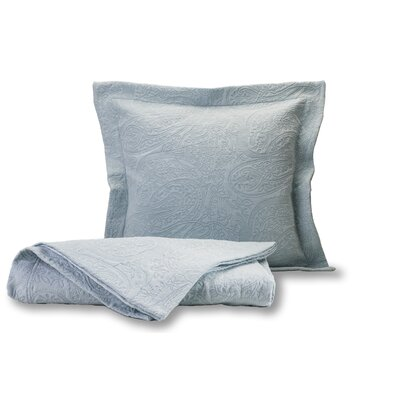 Design Port Kashmir Cushion Cover