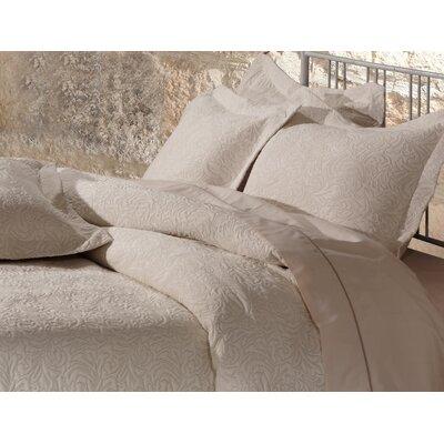 Design Port Forest Bedspread Collection