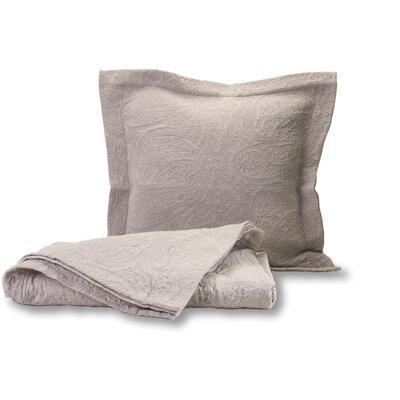 Design Port Kashmir Bedspread Collection