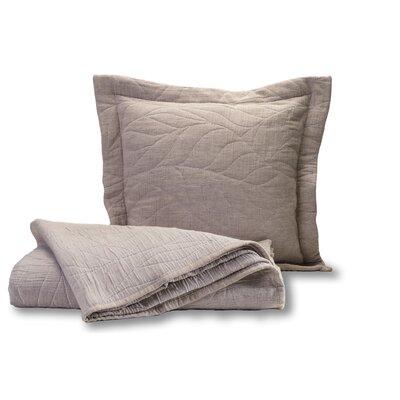 Design Port Mere Cushion Cover