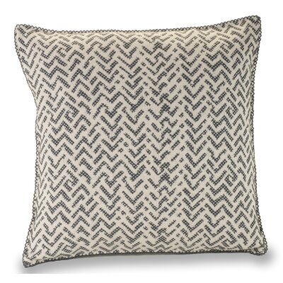 Design Port Kendal Cushion Cover