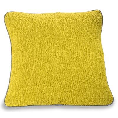 Design Port Buxton Cushion Cover