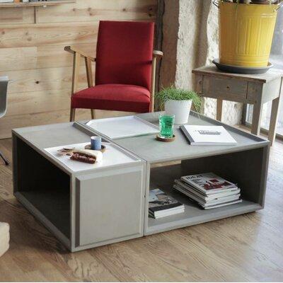 Plus Cube Unit Bookcase
