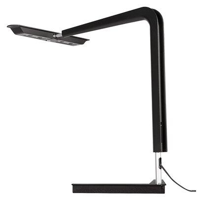 Kos Lighting 36,8-54,7 cm Tischleuchte Ergolight