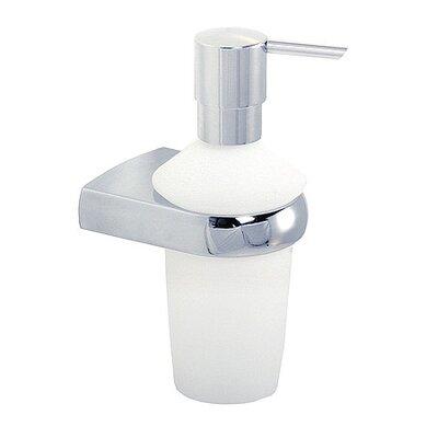 Bravat Metasoft Soap Dispenser
