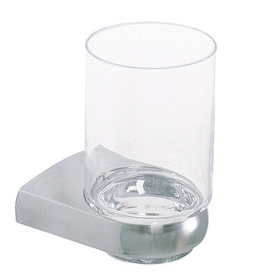 Bravat Metasoft Tumbler Holder