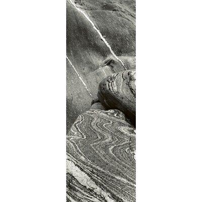 """DEInternationalGraphics """"Valle Maggia - Switzerland"""" von Helmut Hirler, Fotodruck"""