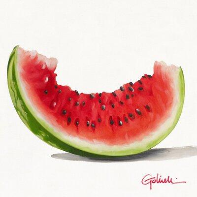 """DEInternationalGraphics """"CoCoMeRo"""" von Paolo Golinelli, Kunstdruck"""