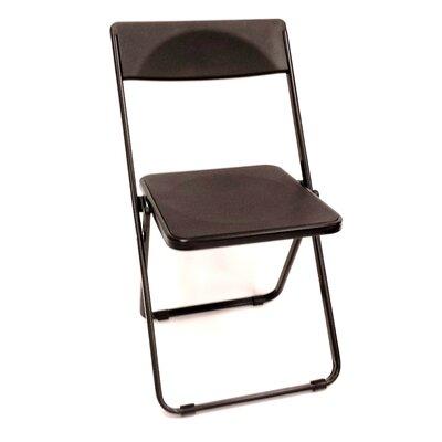 Folding Chair - Slim (Set of 4)