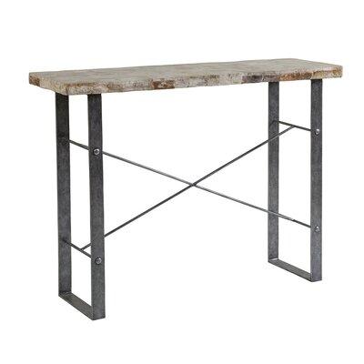 Signature Designs Console Table