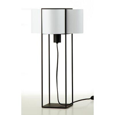 Dyberg Larsen Paradice 50cm Table Lamp