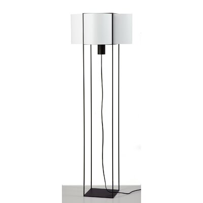 Dyberg Larsen Paradice 120cm Floor Lamp