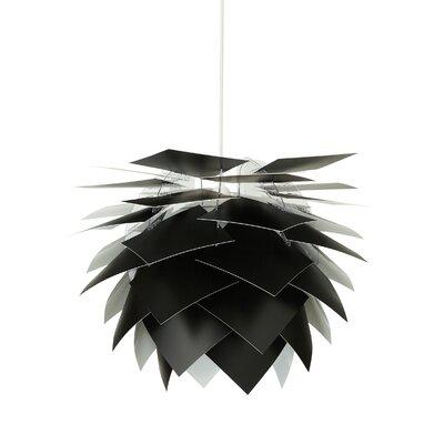 Dyberg Larsen Illumin 1 Light Mini Pendant