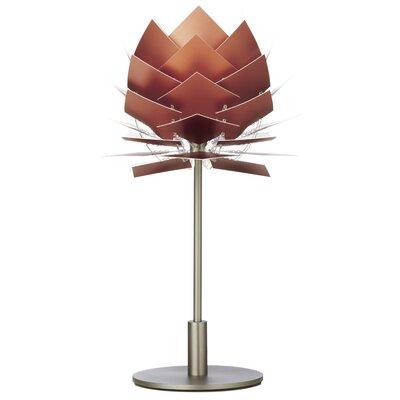 Dyberg Larsen PineApple 37cm Table Lamp