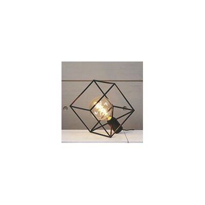 Dyberg Larsen Paradice Naked 20cm Table Lamp
