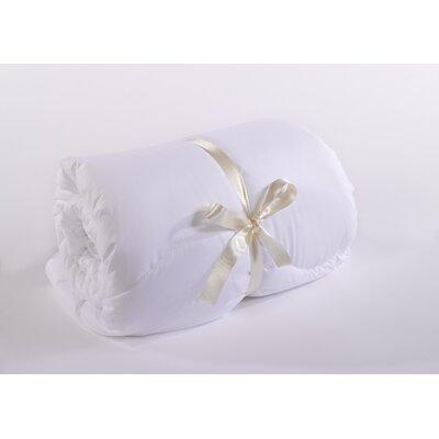 The Fine Bedding Company Polyester Duvet
