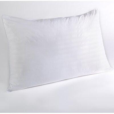The Fine Bedding Company Breathe Standard Pillow