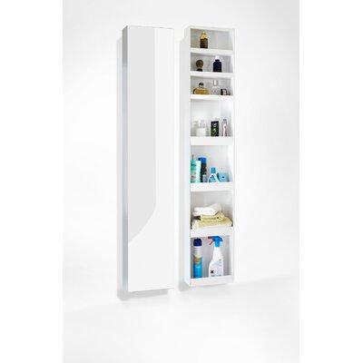 Probell Schuh Bert 600 Mirror