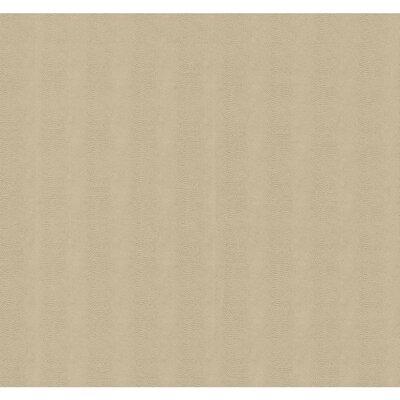 Silvera Tapete Natural Instincts 820 cm H x 68.6 cm B