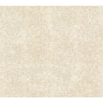 Silvera Tapete Passport 1000 cm H x 68.6 cm B
