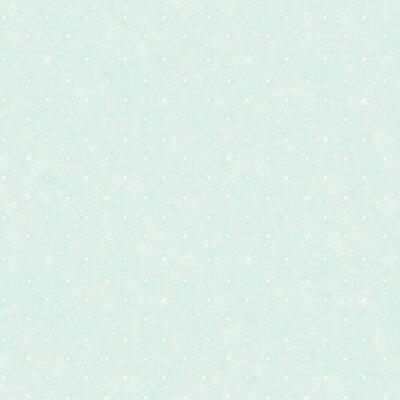 Silvera Small Polka Dots Tapete 926-Peek-a-boo 1000 cm H x 52 cm B