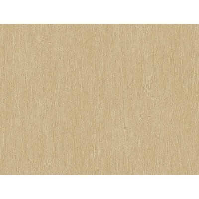 Silvera Tapete Natural Instincts 820 cm H x 68.6 cm B