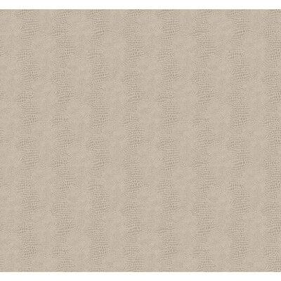 Silvera Tapete WallpapHER 820 cm H x 68.6 cm B