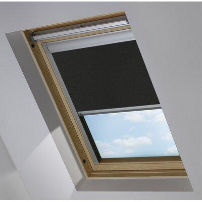 Bloc Blinds Velux Roof Roller Blind