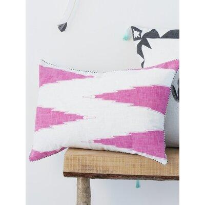 Holly's House Cushion Cover