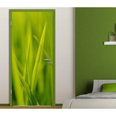 PPS. Imaging GmbH Tapete Feeling the Grass 210 x 100 cm B