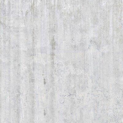 PPS. Imaging GmbH Tapete Große Loft Betonwand 240 cm H x 240 cm B