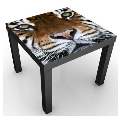 PPS. Imaging GmbH Beistelltisch Tiger Eyes