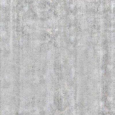 PPS. Imaging GmbH Tapete Große Wand mit Betonlook 240 cm H x 240 cm B