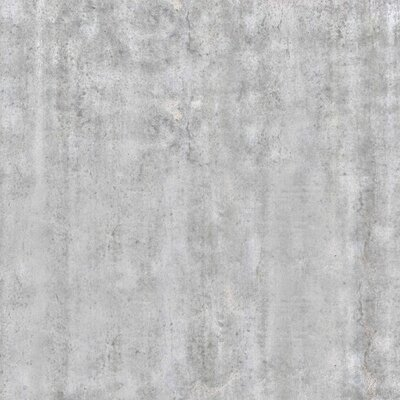 PPS. Imaging GmbH Tapete Große Wand mit Betonlook 336 cm H x 336 cm B